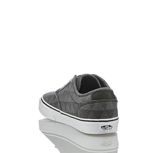 Vans Atwood DX Uomo Sneaker
