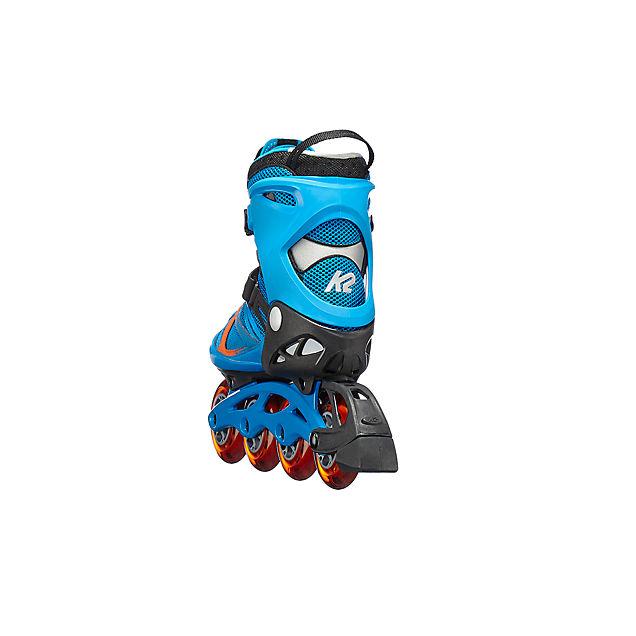 K2 VO2 90 Pro Uomo  Inlineskates