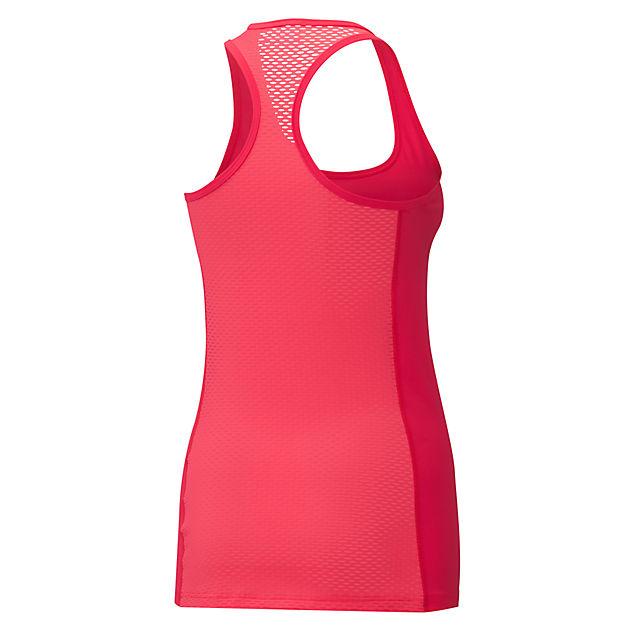 Powerzone Body Shirt Femmes