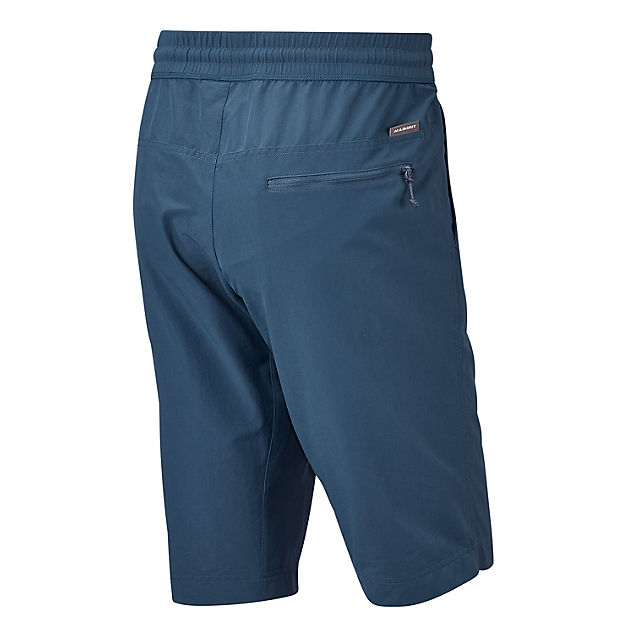 Mammut Go Far Uomo Short