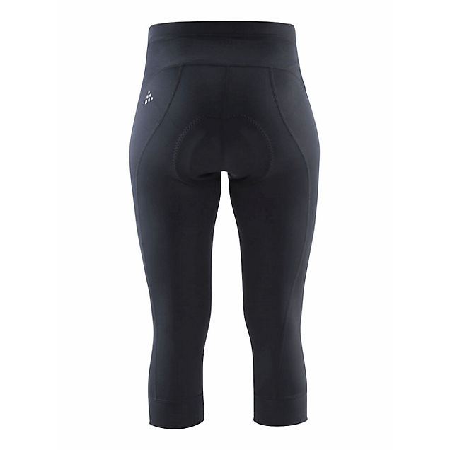 Craft Velo pantaloni da bike 3/4 donna