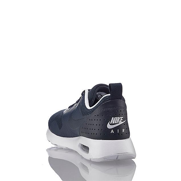 Nike Air Max Tavas Uomo Sneaker