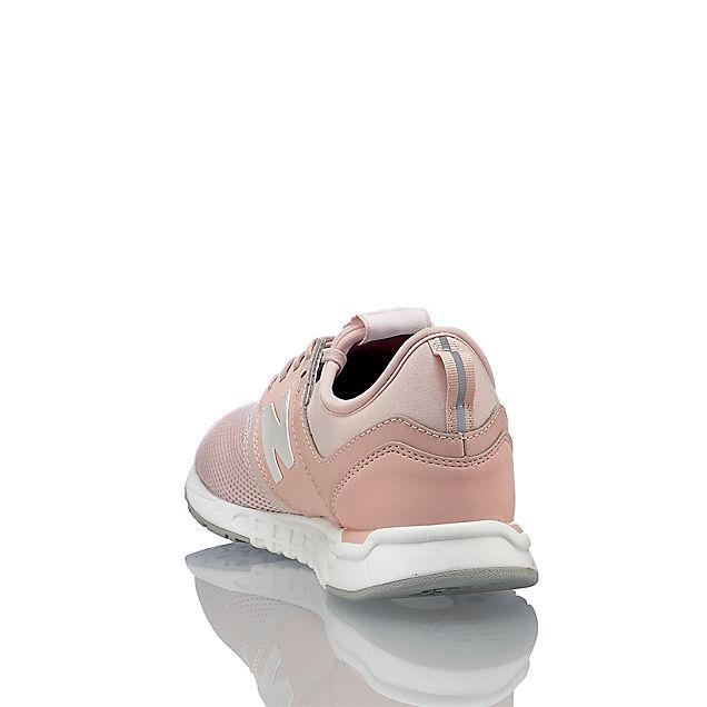 New Balance MRL 247 SC sneaker donna