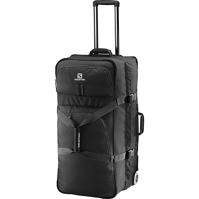 Salomon Bag Container 100