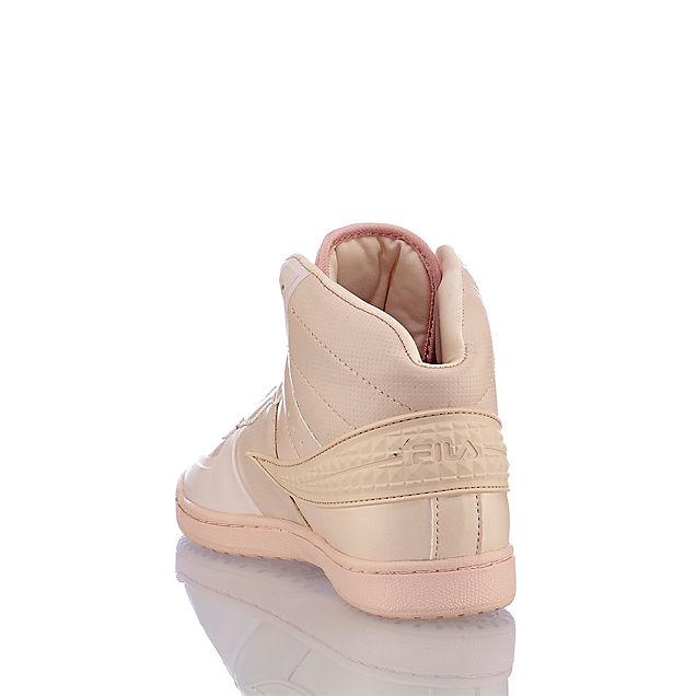 Fila Falcon 2 Mid Femmes Sneaker