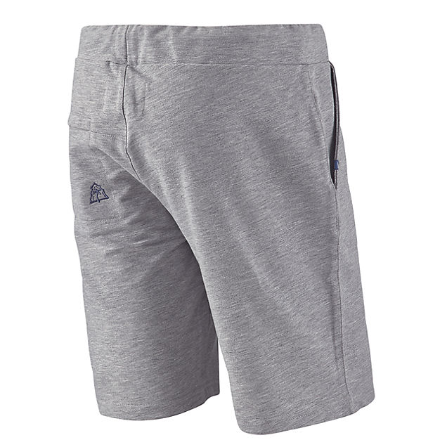 Beach Mountain Sweat Herren Short