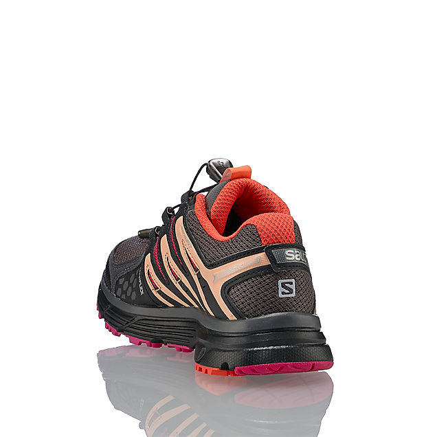 Salomon X-Mission Damen Multifunktionsschuh