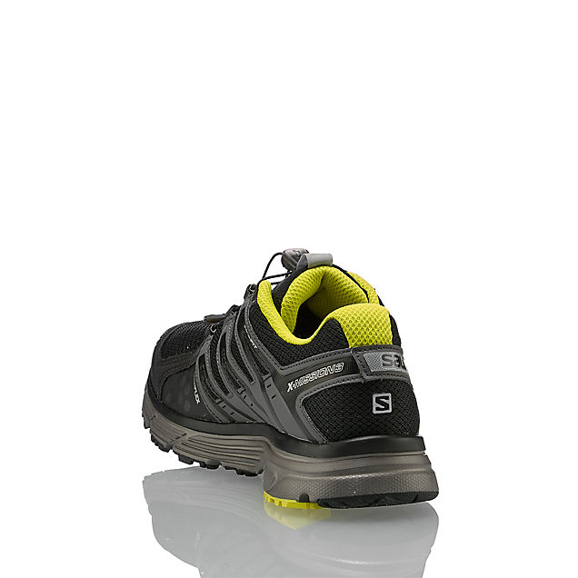 Salomon X-Mission 3 Herren Multifunktionsschuh