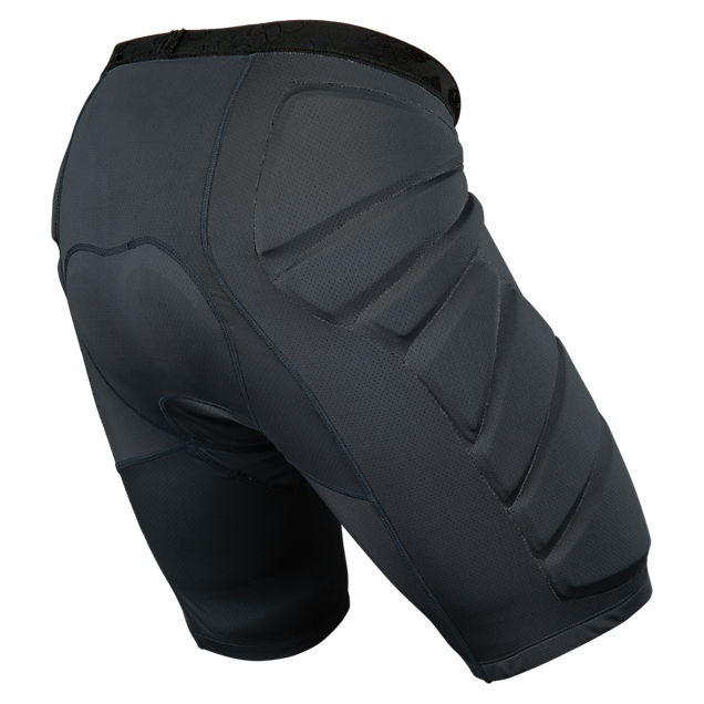 IXS Hack Skid Pants protettore