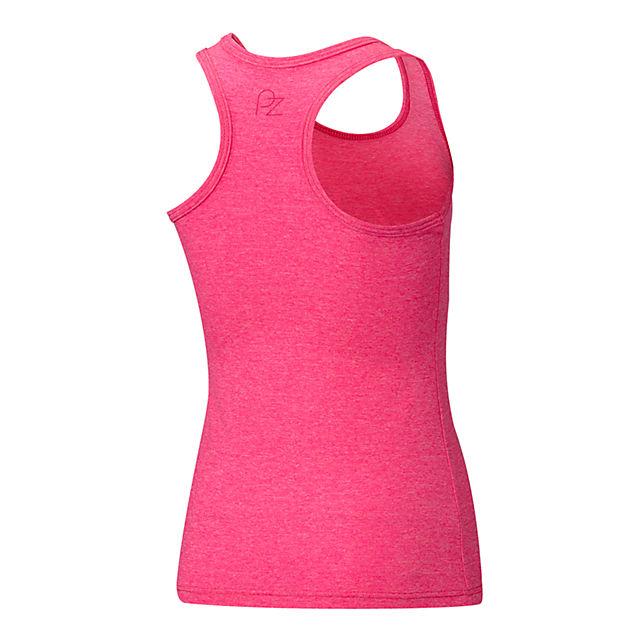Powerzone Body-Shirt Bambina