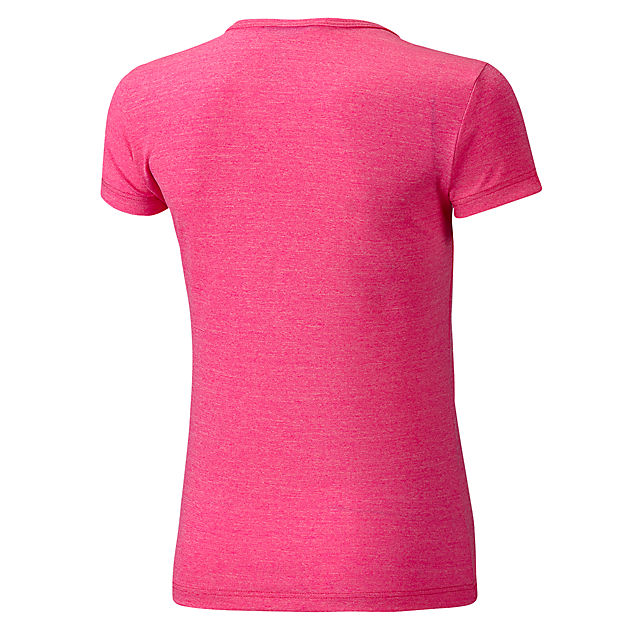 Powerzone Fitness T-Shirt Bambina