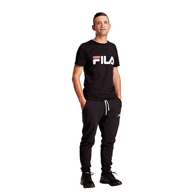 Fila Training Uomo T-Shirt