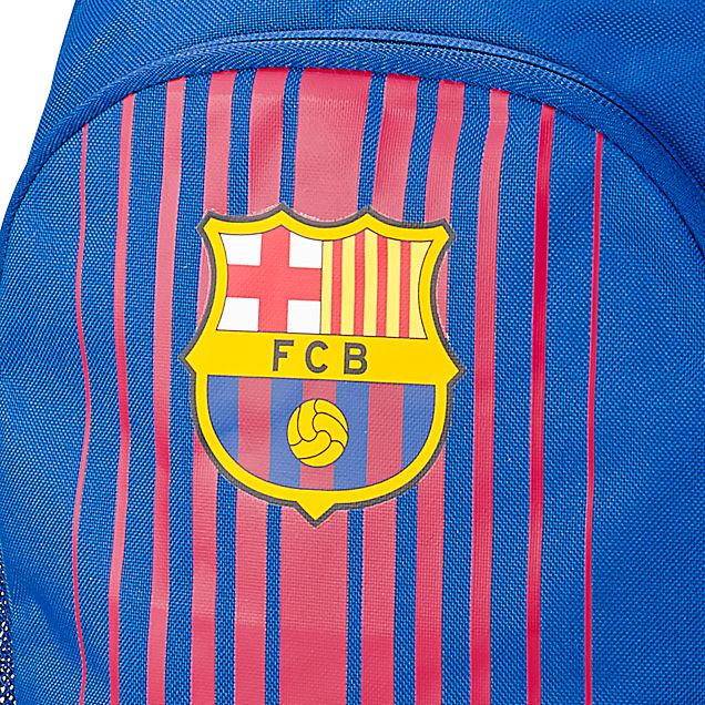 Nike FC Barcelona Rucksack