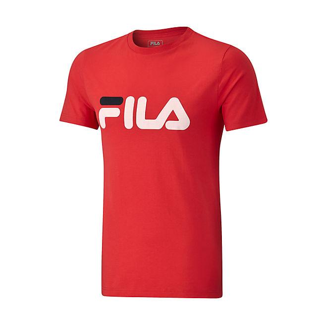 Fila Training t-shirt uomo
