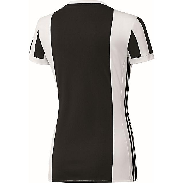 adidas Juventus Turin Home Replica Donna Maglia
