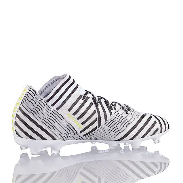adidas Nemeziz 17.2 FG chaussure de football hommes