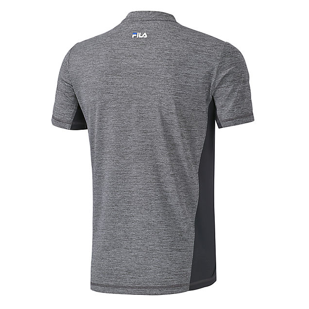 Fila Leivi t-shirt uomo