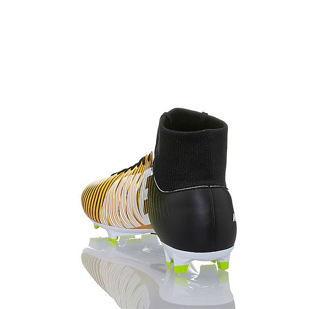 Nike Mercurial Victory VI DF FG Herren Fussballschuh