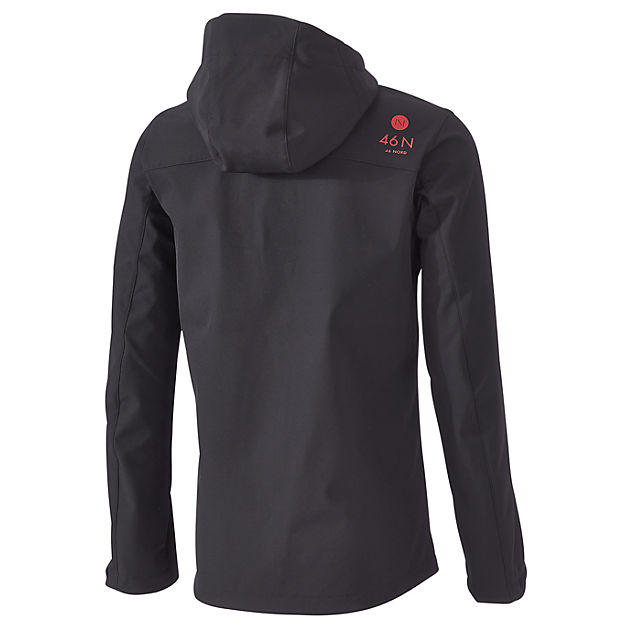 46 Nord Andy giacca softshell uomo