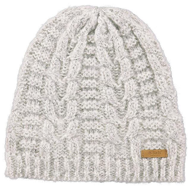 Barts Anemone Damen Mütze