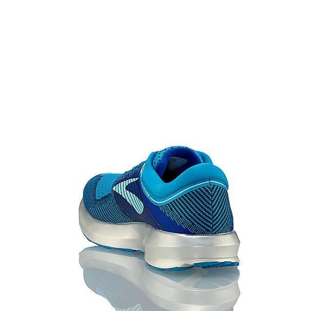 Brooks Levitate DNA AMP chaussure de course femmes