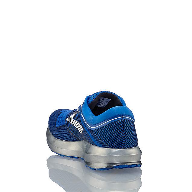 Brooks Levitate DNA AMP chaussure de course hommes