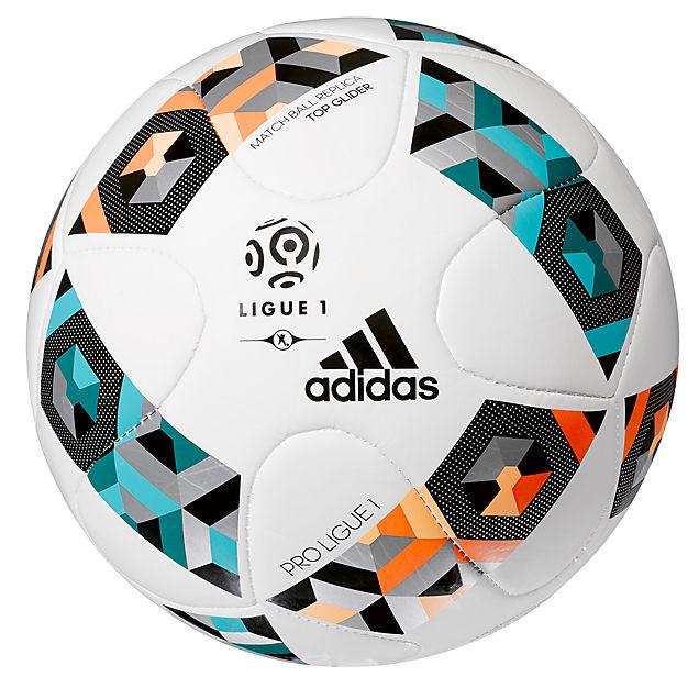 adidas Pro Liga Glider Fussball
