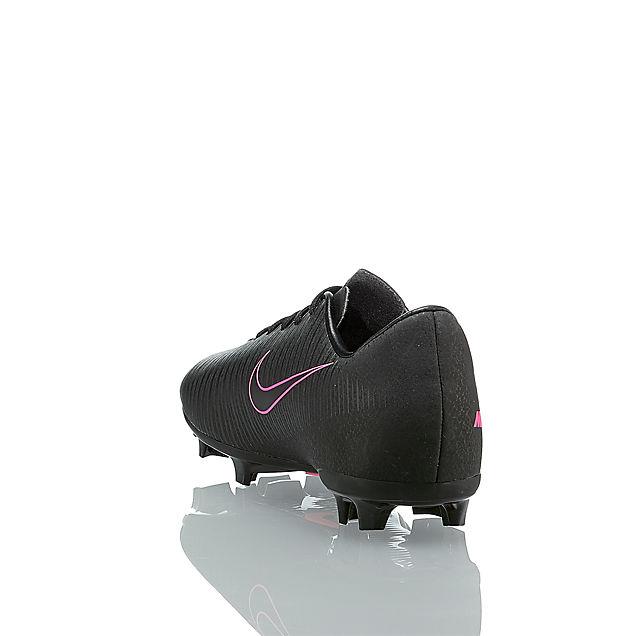 Nike Mercurial Victory VI FG Kinder Fussballschuh