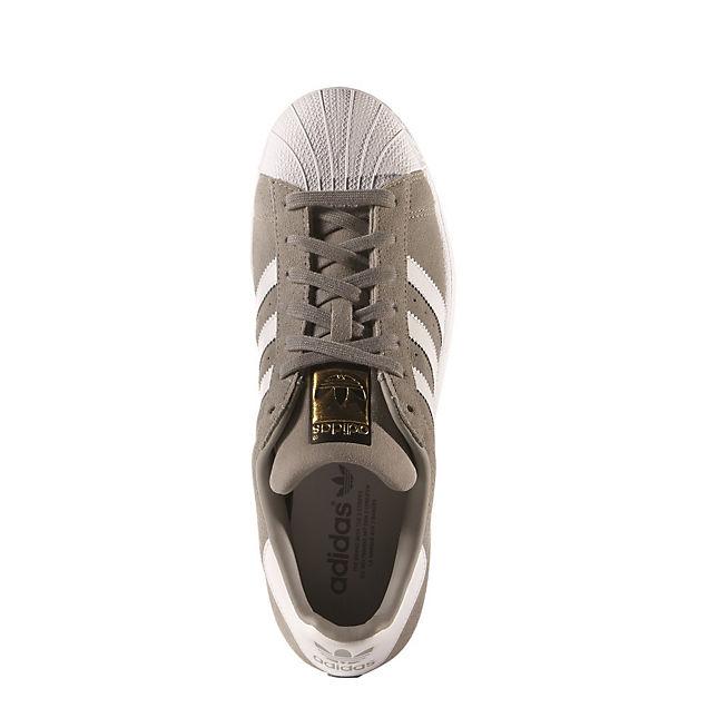adidas Neo Superstar Hommes