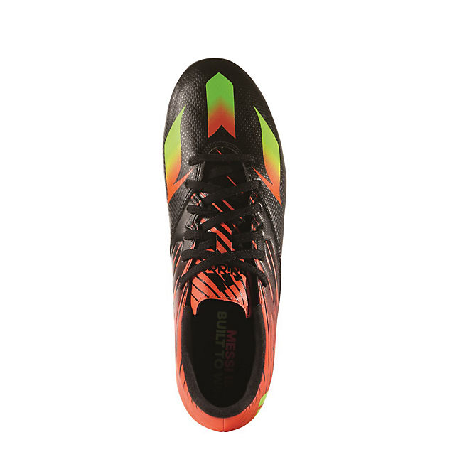 adidas Messi 15.3 Uomo