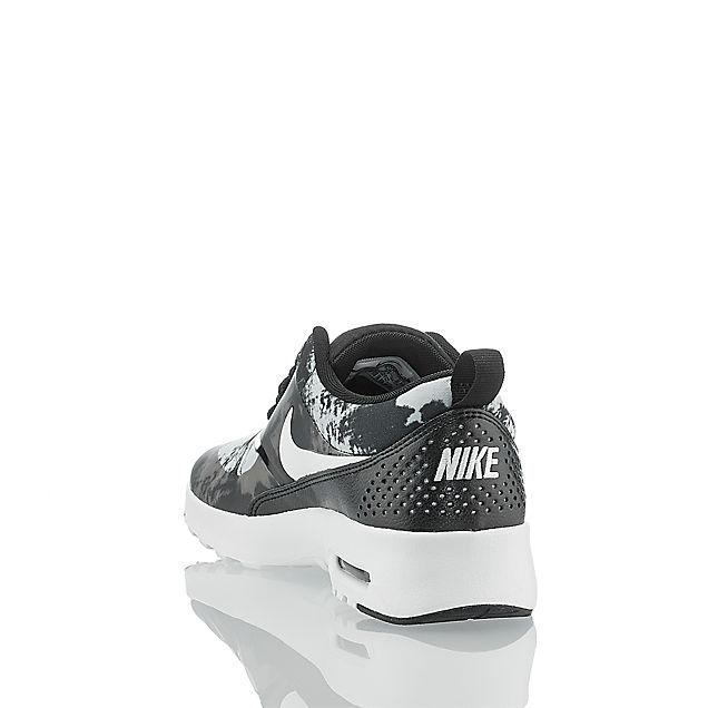 Nike Nike Airmax Thea Print