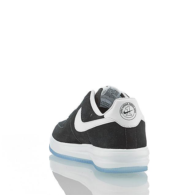 Nike Nike Lunarforce 1'14