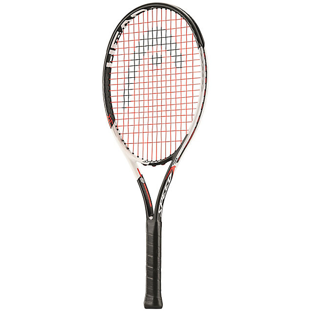 Head Speed Kinder Tennisracket
