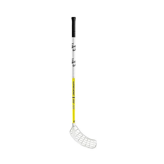 Unihoc Player 26 104 cm Unihockeystock