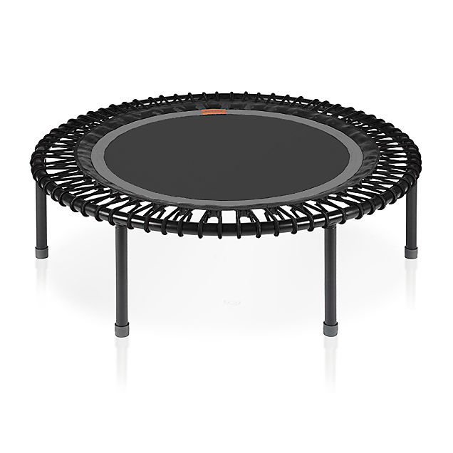 trampolin in grau bellicon online kaufen. Black Bedroom Furniture Sets. Home Design Ideas