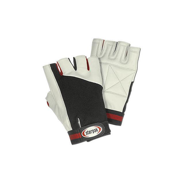 Powerzone Training Gloves