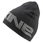 2-Way chapeau hommes