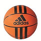 3 Stripes Mini ballon de basket