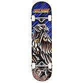 360 Predator Skateboard