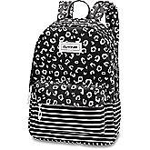 365 Mini 12 L sac à dos