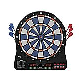 8 player electronic dartboard