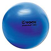 ABS Gymball 75 cm