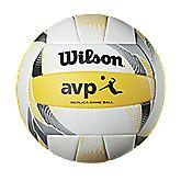 AVP II Replica pallavolo
