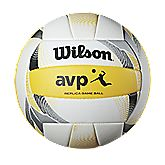 AVP II Replica volley-ball