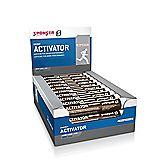 Activator 30x25ml Compléments alimentaires
