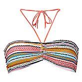 Adella B/C-Cup Femmes Bikini Top