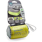 Aeros Pillow Premium Regular Reisekissen