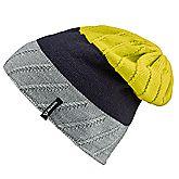Akita chapeau hommes