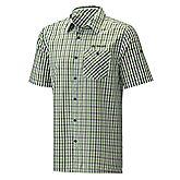 Albsteig Herren Hemd