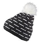 Aldona Lux Damen Mütze